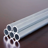 厂家供应2024-T4铝管 航空铝管 规格齐全