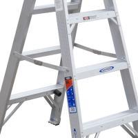 发卖工业梯子