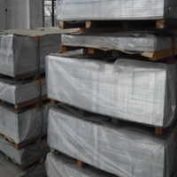 6063t4国产厚铝板切规格6063含税价格