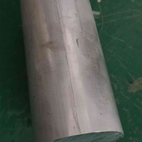 进口铝合金 7075铝棒经销商