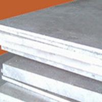 2024耐高温铝板供应商