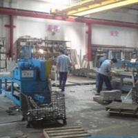 佛山5056氧化铝棒厂家硬度