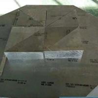 江西al5083-o态超声波模具铝板
