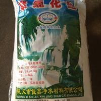 巩义厂家 佳鑫聚氯化铝 水处置赏罚赏罚药剂年夜货普货