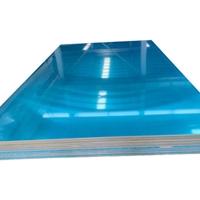 铝板1060板的机械性能 1060铝卷厂商