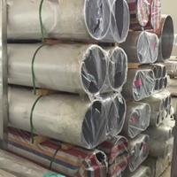 7060耐腐蝕鋁合金管 高強度光亮鋁管