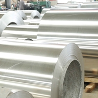6061鋁卷價格表,6061鋁卷廠家加工