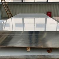 2a12一t4铝板力学性能 超厚铝板切割