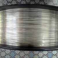 供应1060高纯铝线防锈软铝线厂家直销价