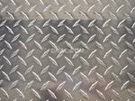 花纹铝板生产供应商
