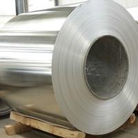 5754铝卷价格表,5754铝卷厂家加工