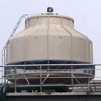 格菱恩高温冷却塔200T高温冷却塔
