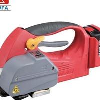电动热熔焊接木条打包机 手提式电动打包机