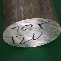 7A09铝合金圆棒报价