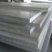 平整度高2017t651铝板2.0厚压平效果