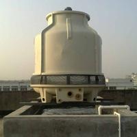 凉水塔厂家50T凉水塔
