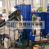 空调散热器汽车水箱铜铝划分机