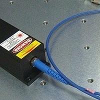 785nm 單模光纖耦合激光器