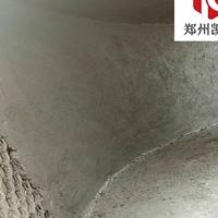 耐磨涂料 立磨风管陶瓷耐磨料 防磨涂料