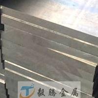 7075铝合金薄板 铝板激光切割