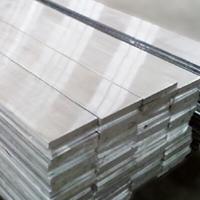 国标A2017高精度铝排