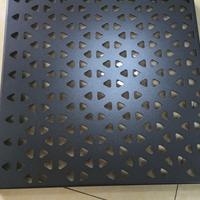 温州冲孔铝单板 冲孔铝天花冲孔铝幕墙厂家