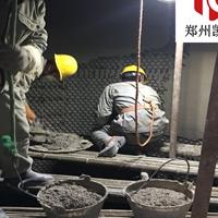 碳化硅耐磨涂料 磨煤机出口管道防磨涂料