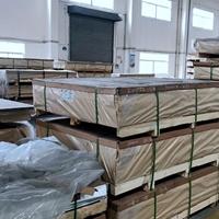 6010光亮铝板厂家 6010铝板