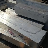 铝合金材料批发 1060铝合金板