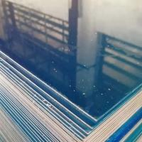 國標5a06-O態鋁板廠家 進口鋁板廠商