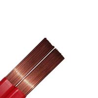 SKD11模具焊丝模具焊条 SKD11模具焊丝