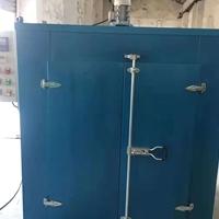 广东电烤炉 工业烤箱 回火时效炉