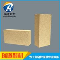高铝聚氢保温砖保温效果好强度高