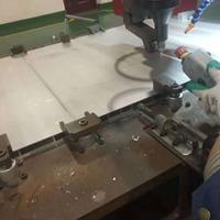 供应电池箱体铝型材、电池箱铝型材摩擦焊接