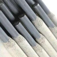 高锰钢堆焊焊条 高锰钢耐磨焊条