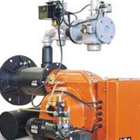 西门子火焰控制器电眼QRA53.G27