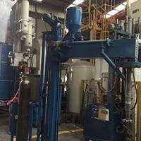 铜液精炼机 铜水除气除渣设备