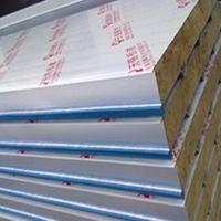 聚氨酯彩鋼夾心板保護膜 可印字的保護膜