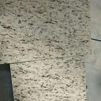 辊涂彩铝卷与彩钢板的对比的优点