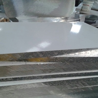 供应全套铝板    5754薄厚铝板