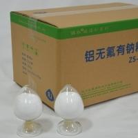 鋁無氟有鈉精煉劑-AJ4B