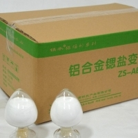 鋁合金鈉鹽變質劑-AB1