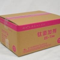 钛添加剂-Ti30