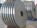 变压器铝带