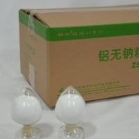 鋁無鈉精煉劑-AJ6