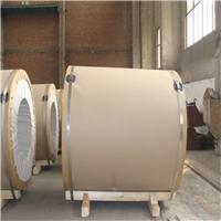 专业生产销售保温铝卷