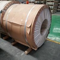 2018年铝卷厂家直销保温铝卷