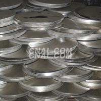 生產鍋用鋁圓片