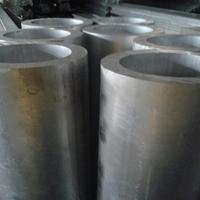 供应全套铝管    6082大口径铝管