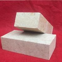 厂家直销高铝砖定制异型砖